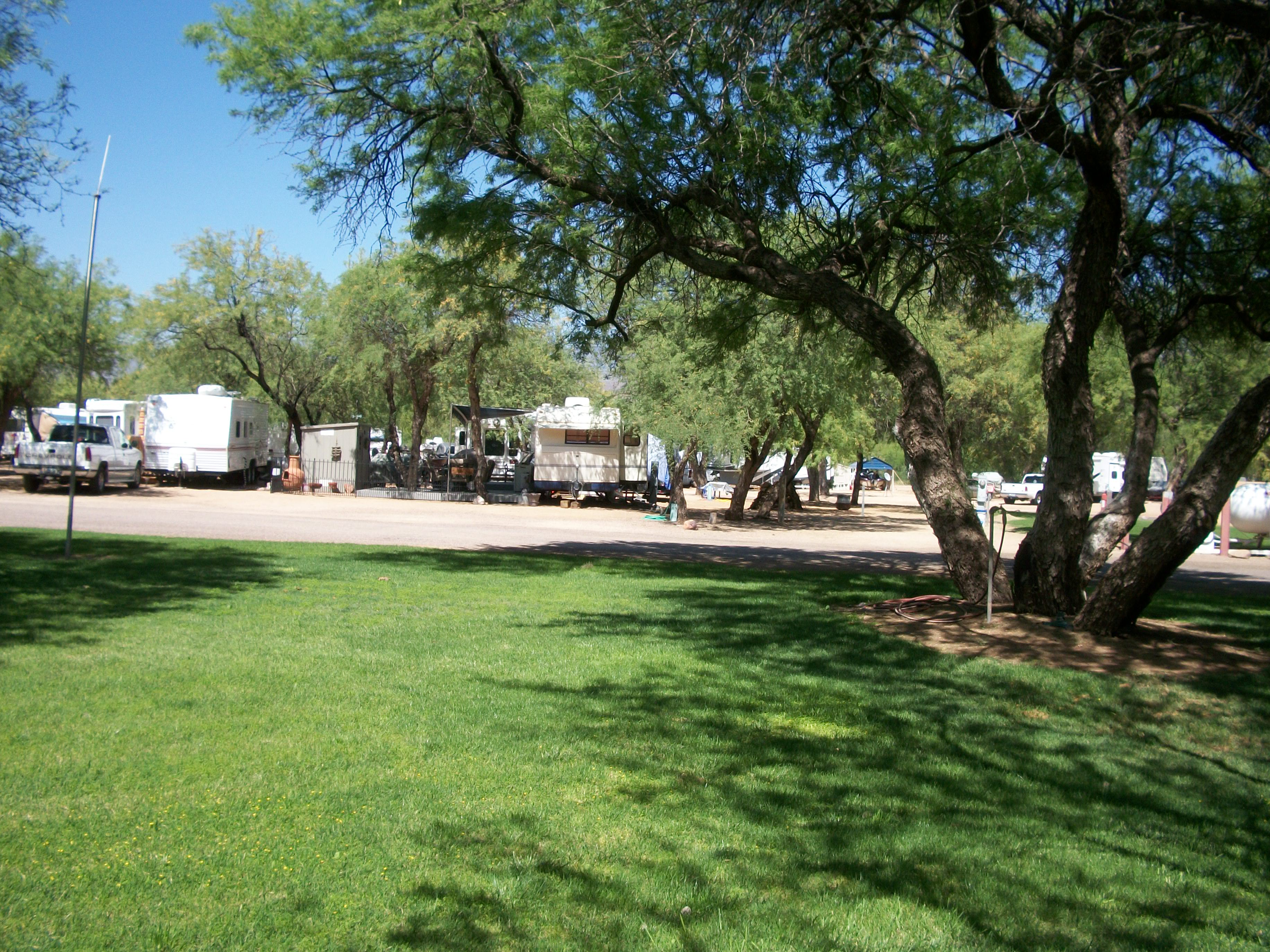 tonto basin personals Page 2 | find homes for sale and real estate in tonto basin, az at realtorcom® search and filter tonto basin homes by price, beds, baths and property type.